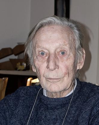 Jean-Mohr