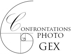 logo-conf-small-retina-2