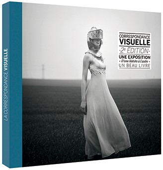 livre_correspondance_visuelle