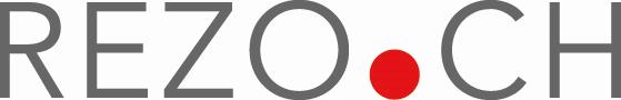 Logo Rezo.ch