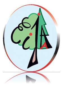 Logo_EIJAA