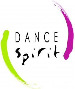 Dance_Spirit