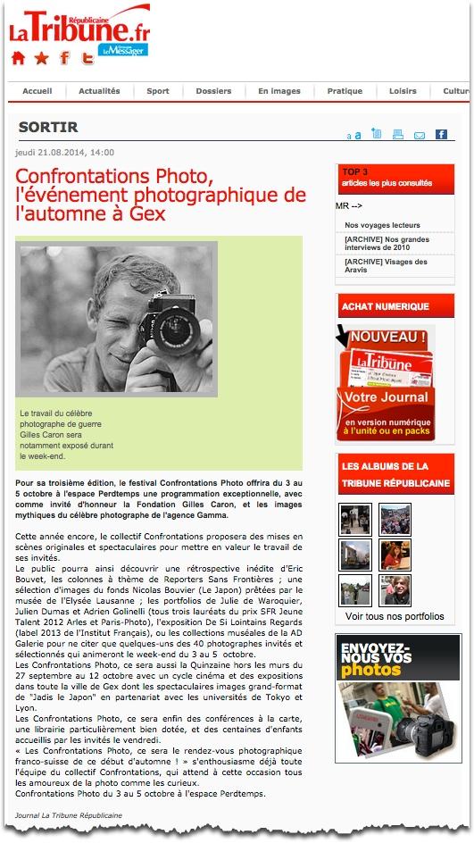 2014-08-la-tribune-republicaine