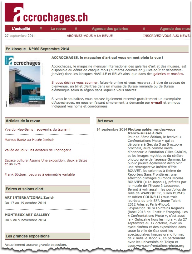 2014-09-accrochages-ch
