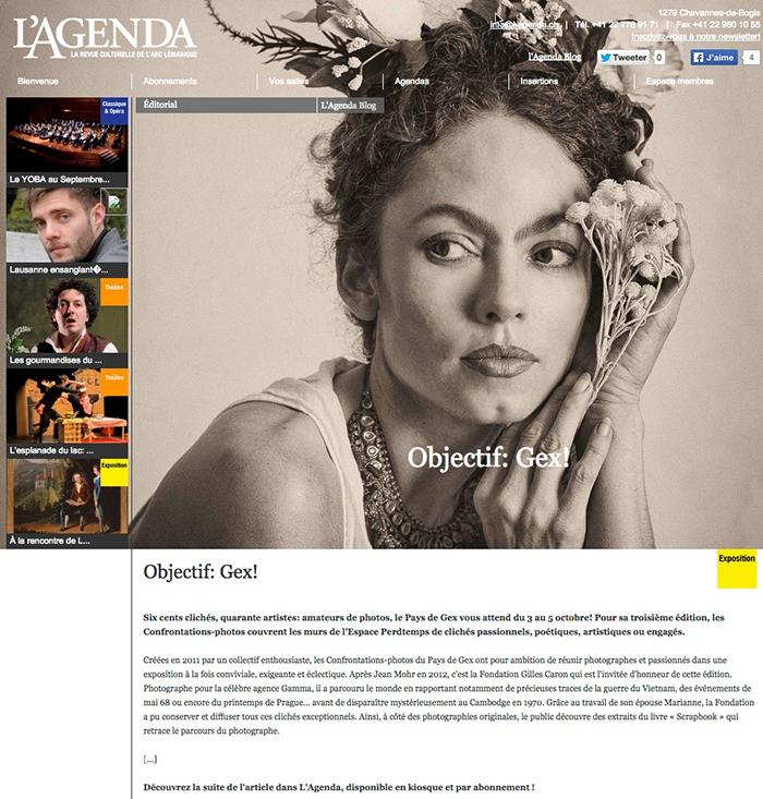 2014-09-l-agenda2.ch