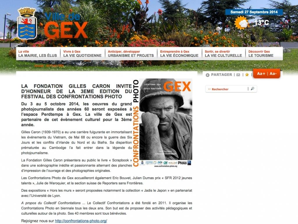 2014-09-mairie-gex