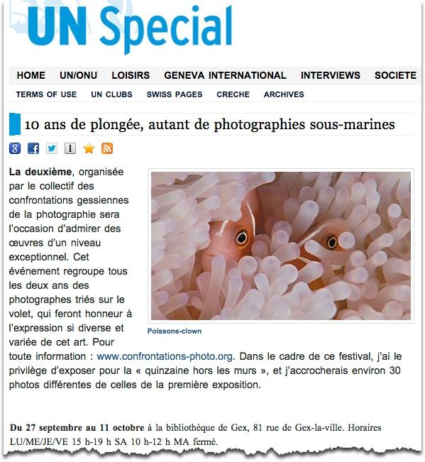 2014-09-un-special.org