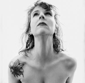 Cécile Baldewyns