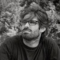Patrick Gilliéron Lopreno