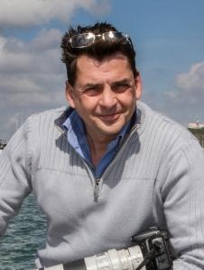 Frédéric Briois