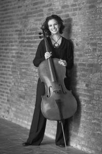 Agnès Mathieu