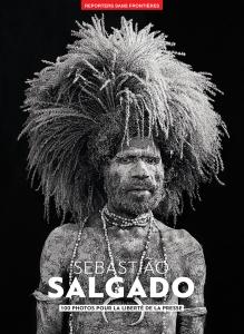 Salgado_rsf