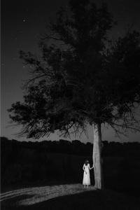 droite_arbre_noir