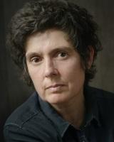 Christelle Villégier